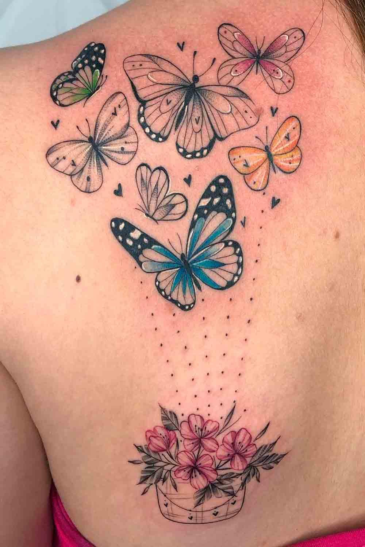 tatuagens-no-ombro-femininas-6