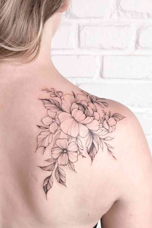 tatuagens-no-ombro-femininas-9