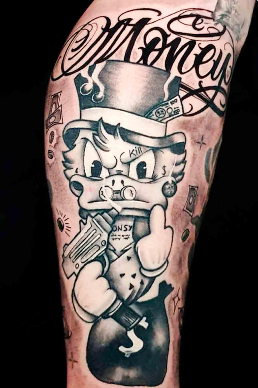 tio-patinhas-tatuagem-2