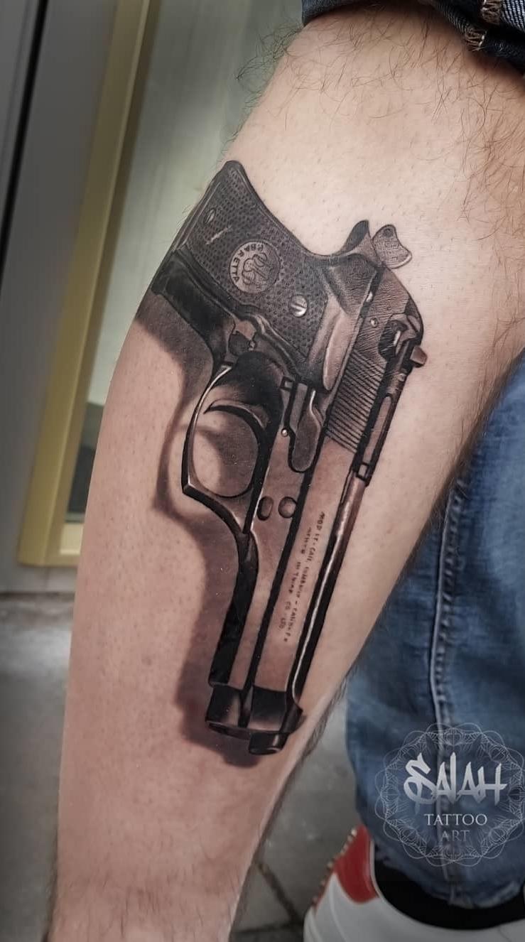 Fotos-de-tatuagens-masculina-na-perna-3