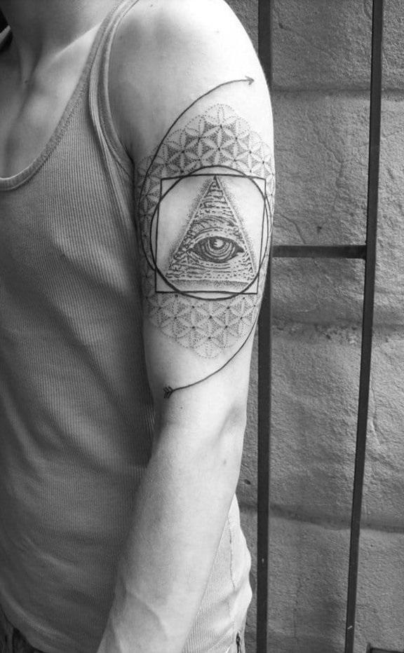 Tattoo-geometric-10-1