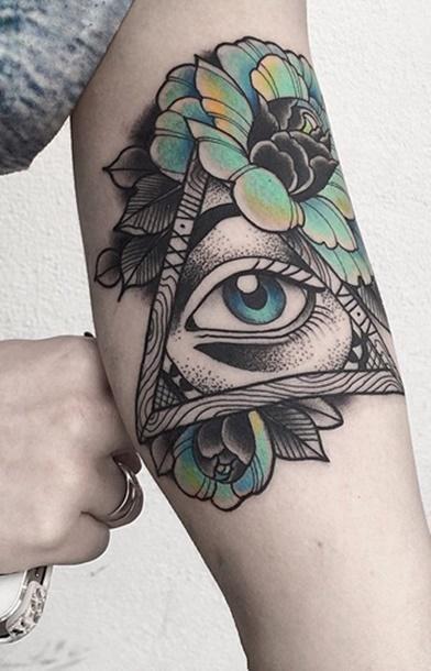Tattoo-geometric-11