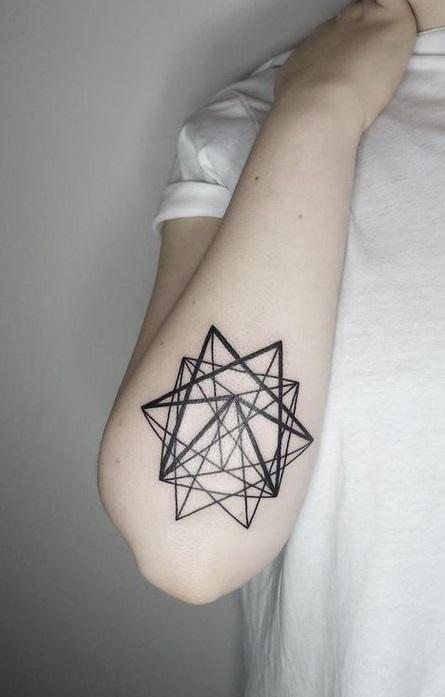 Tattoo-geometric-12