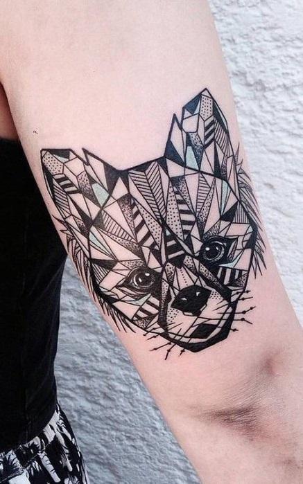 Tattoo-geometric-15