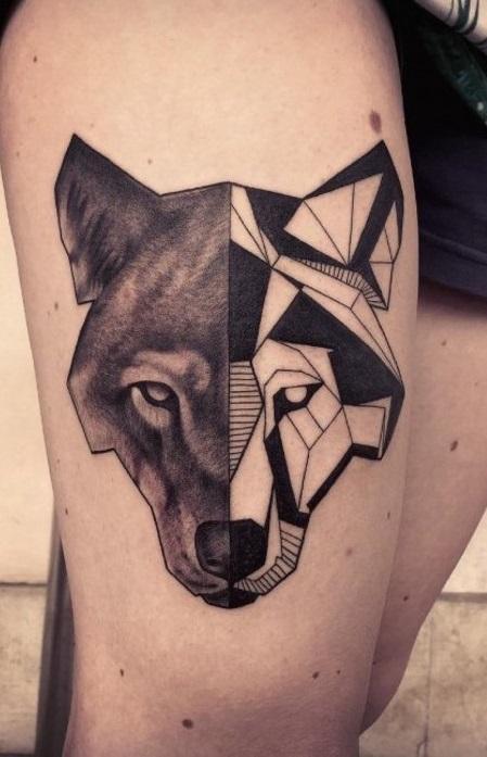 Tattoo-geometric-17