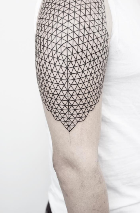 Tattoo-geometric-2-1