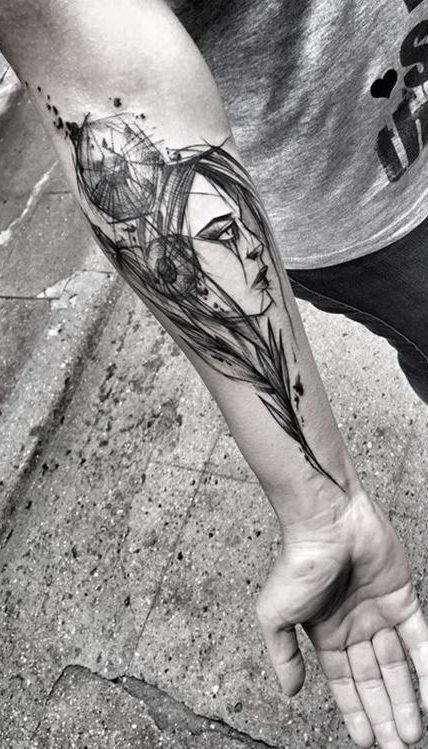 Tattoo-geometric-20