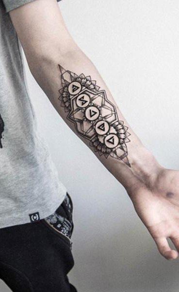Tattoo-geometric-22-1
