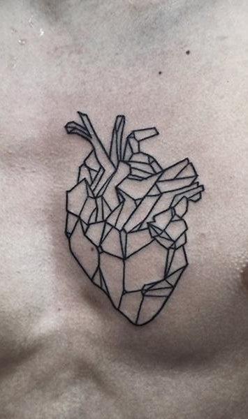 Tattoo-geometric-23-1