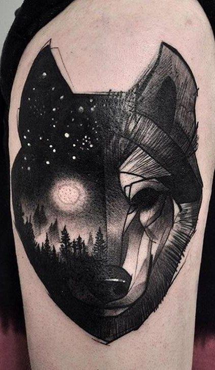 Tattoo-geometric-24