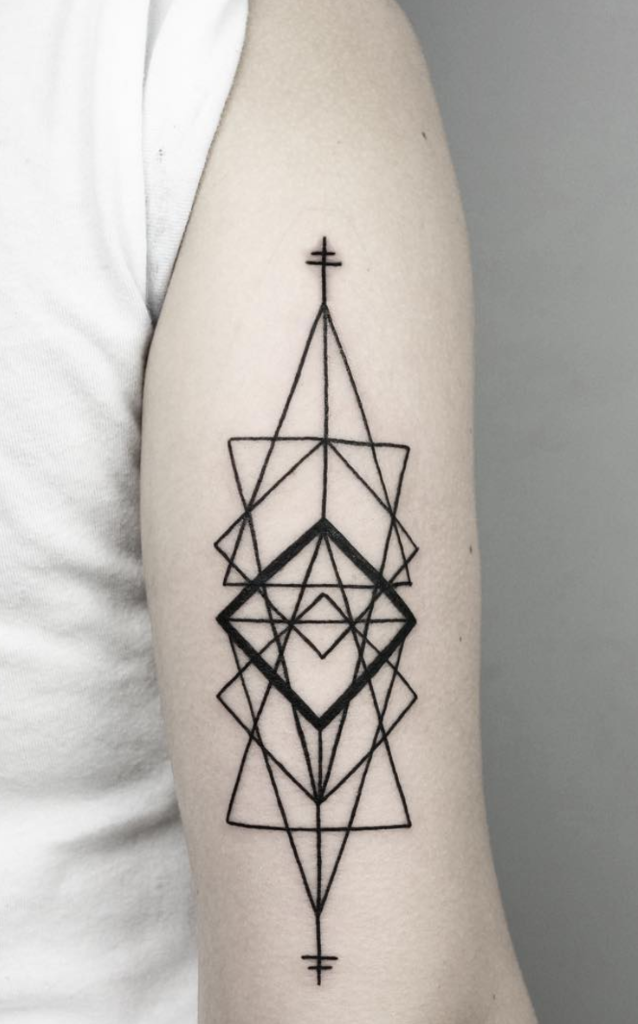 Tattoo-geometric-3-1
