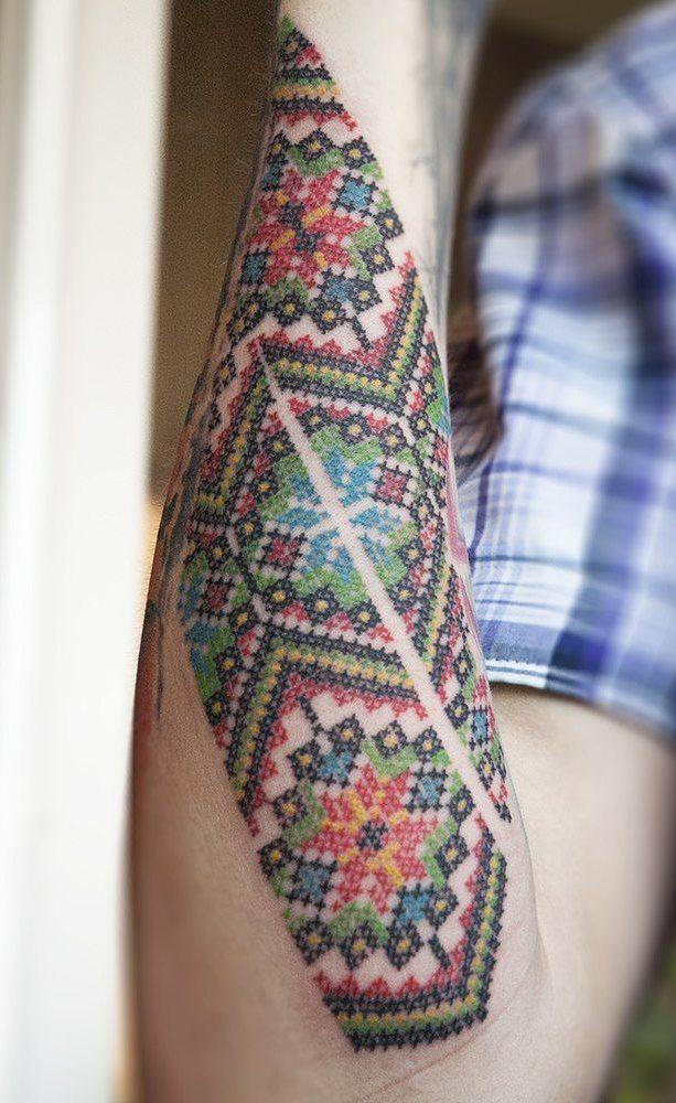 Tattoo-geometric-30