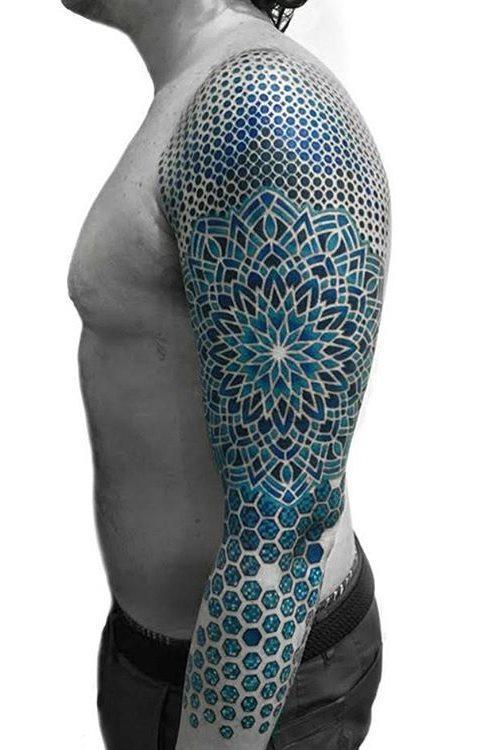 Tattoo-geometric-32