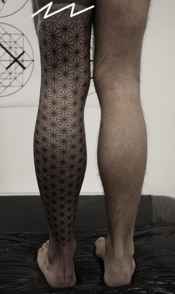 Tattoo-geometric-35