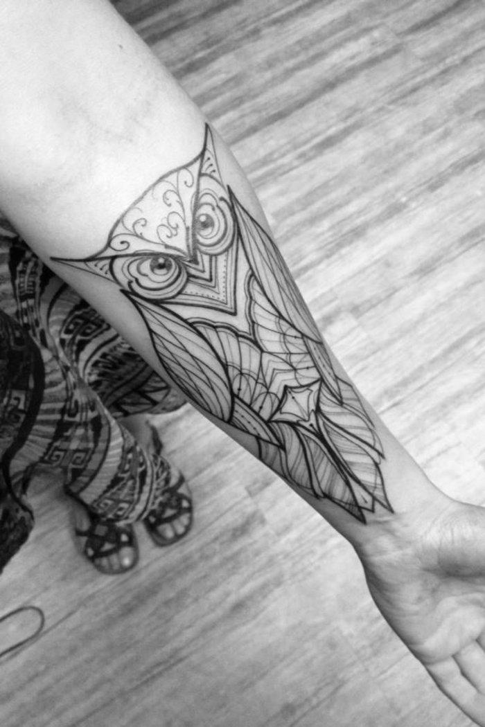 Tattoo-geometric-7-1