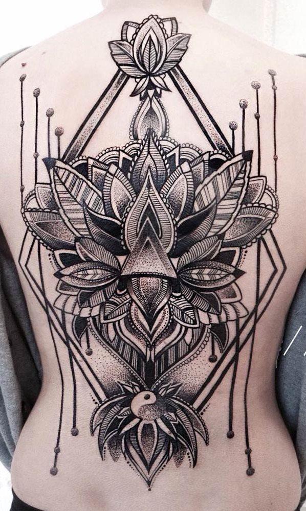 Tattoo-geometric-8-1