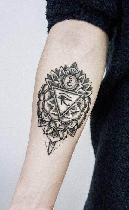 Tattoo-geometric-9-1