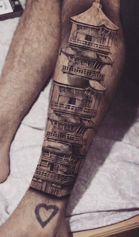 Tatuagem-masculina-na-perna-17