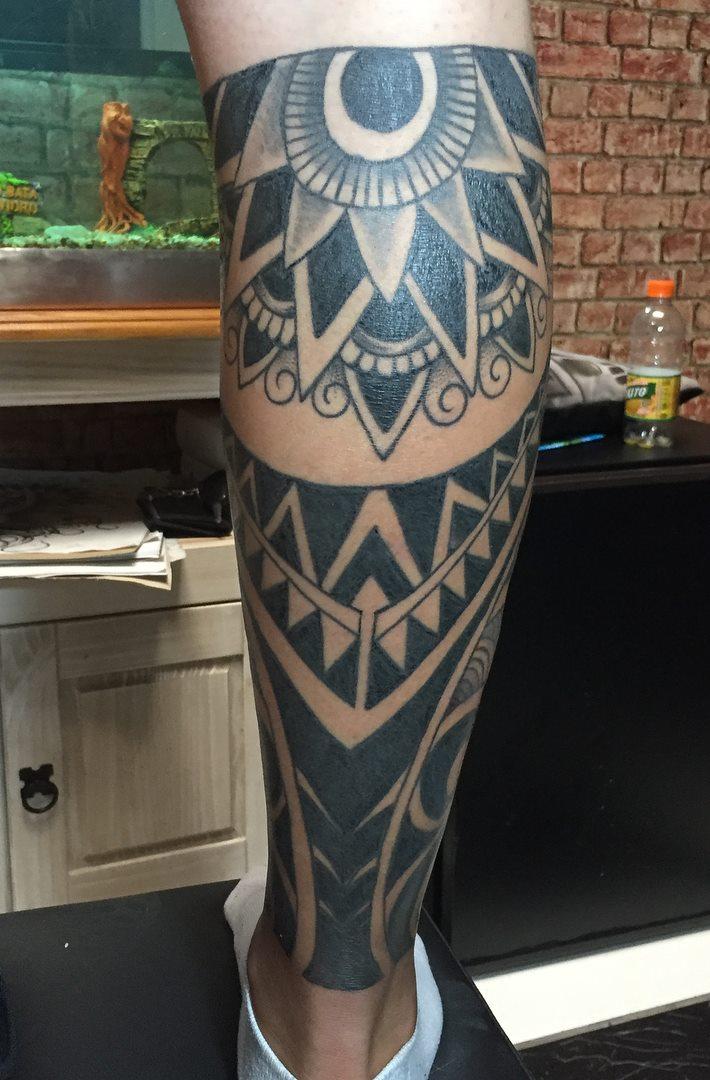 Tatuagem-masculina-na-perna-21