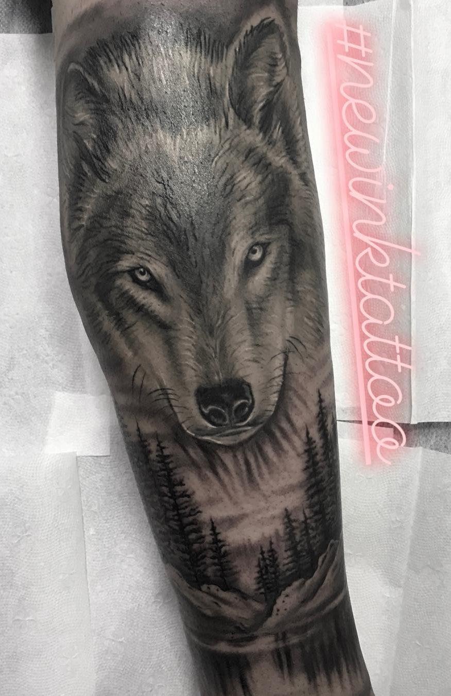 Tatuagem-masculina-na-perna-25