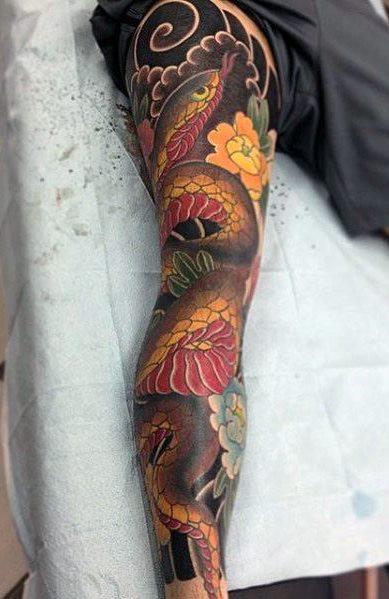 Tatuagem-masculina-na-perna-29