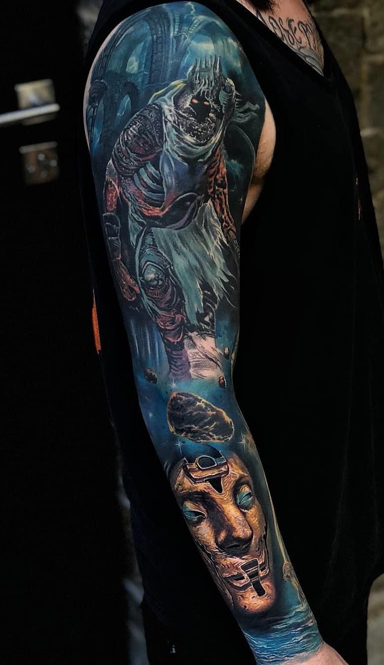 Tatuagens-Masculinas-no-braço-14-2