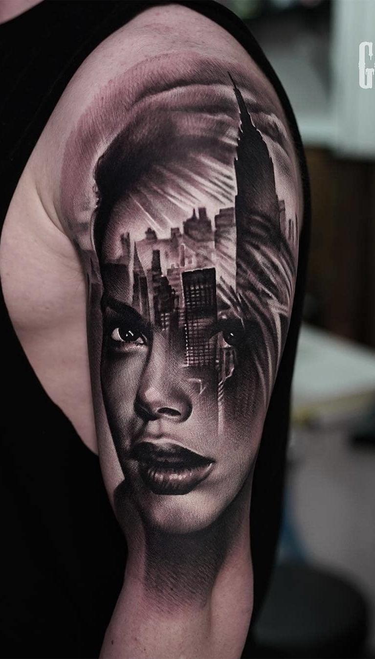 Tatuagens-Masculinas-no-braço-16-1