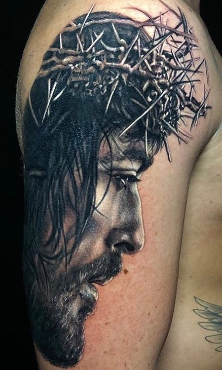 Tatuagens-Masculinas-no-braço-18-1