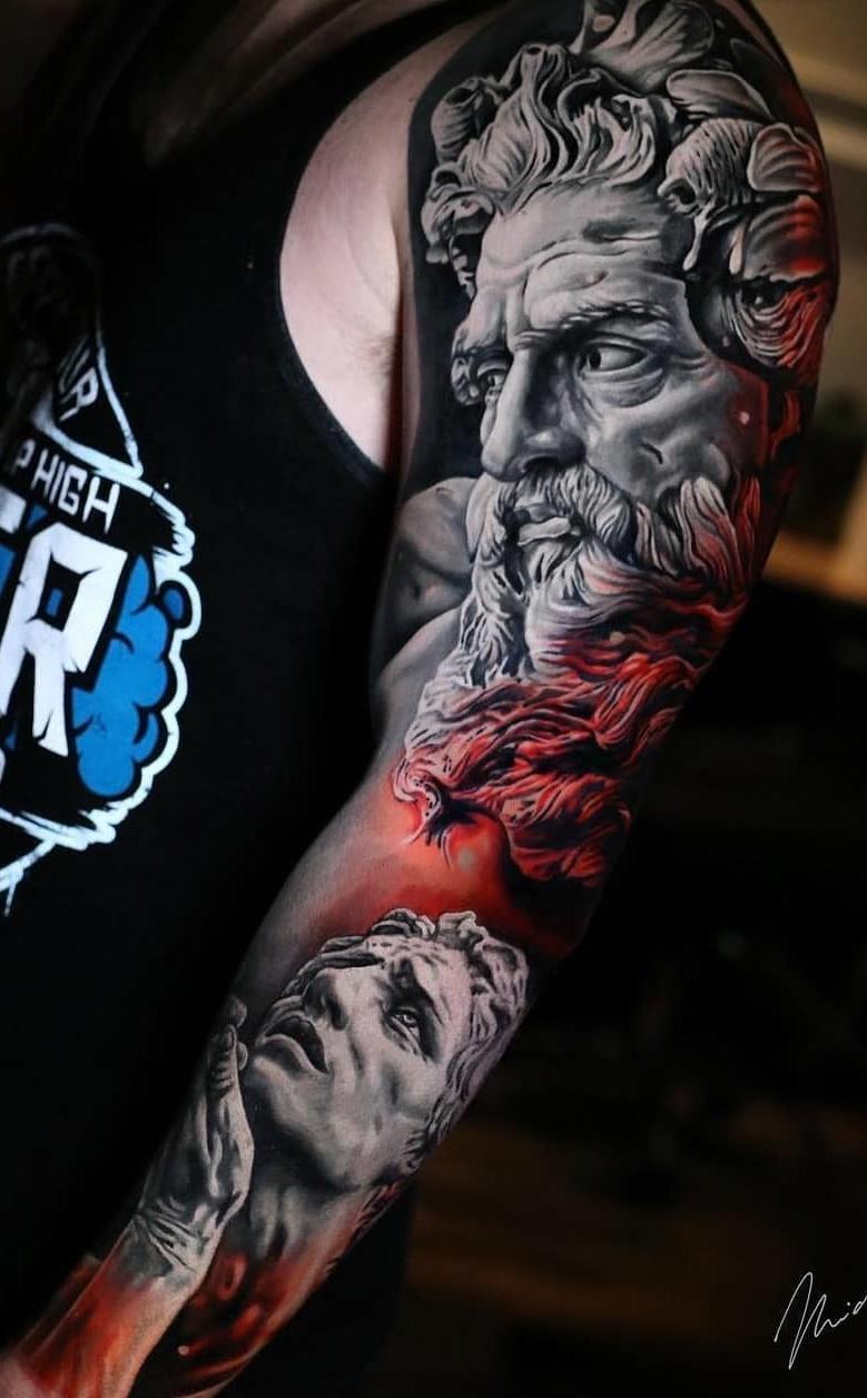 Tatuagens-Masculinas-no-braço-20-1