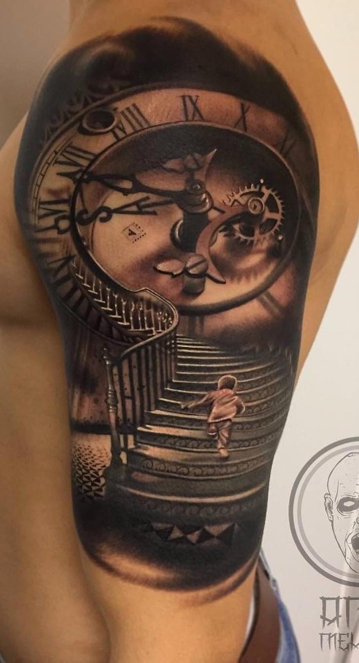 Tatuagens-Masculinas-no-braço-3-1