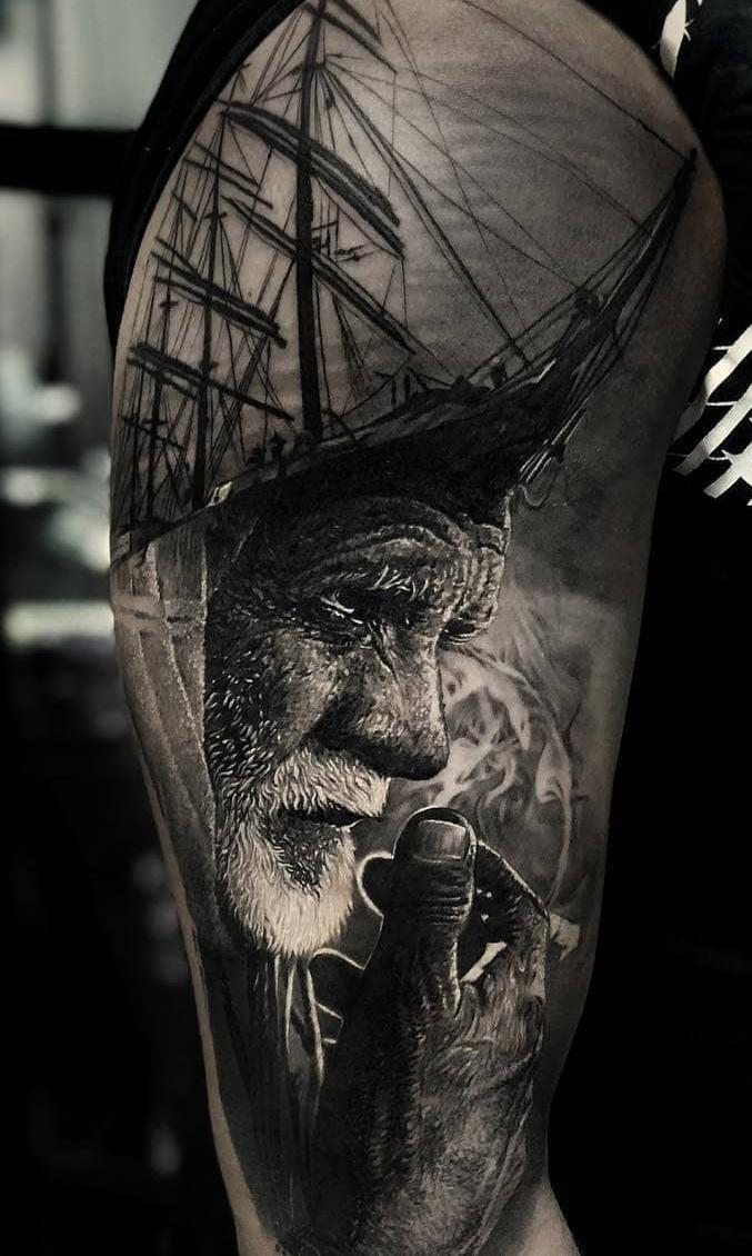 Tatuagens-Masculinas-no-braço-4-1