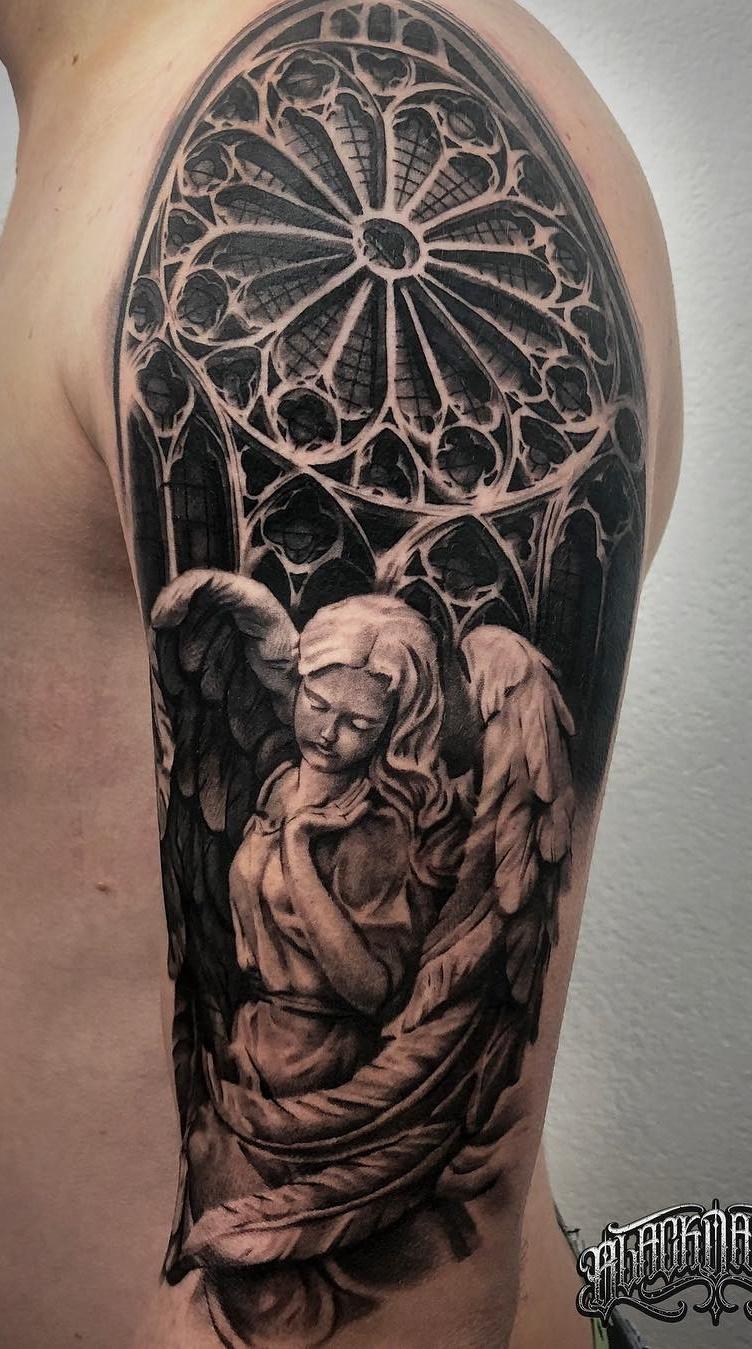 Tatuagens-Masculinas-no-braço-6-1