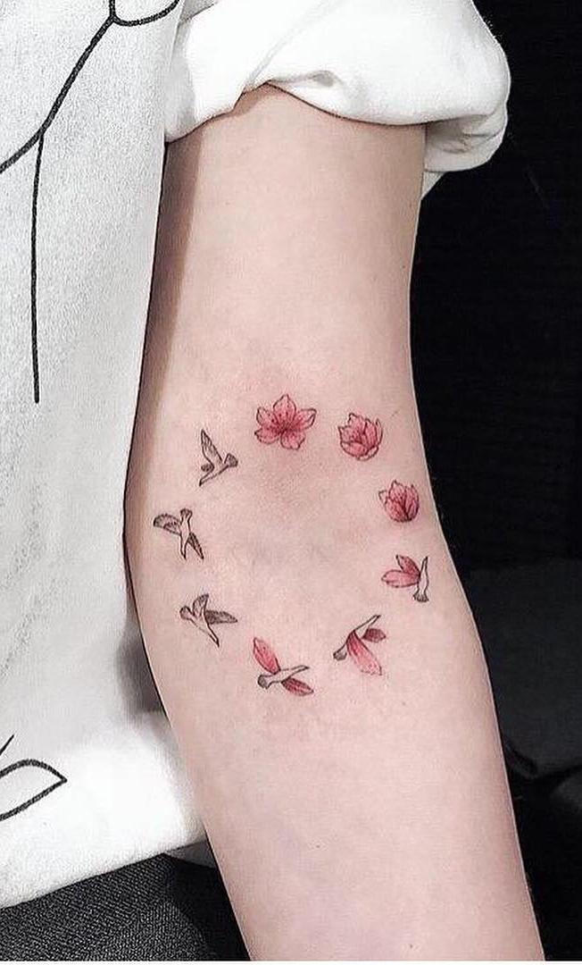 Tatuagens-delicadas-18