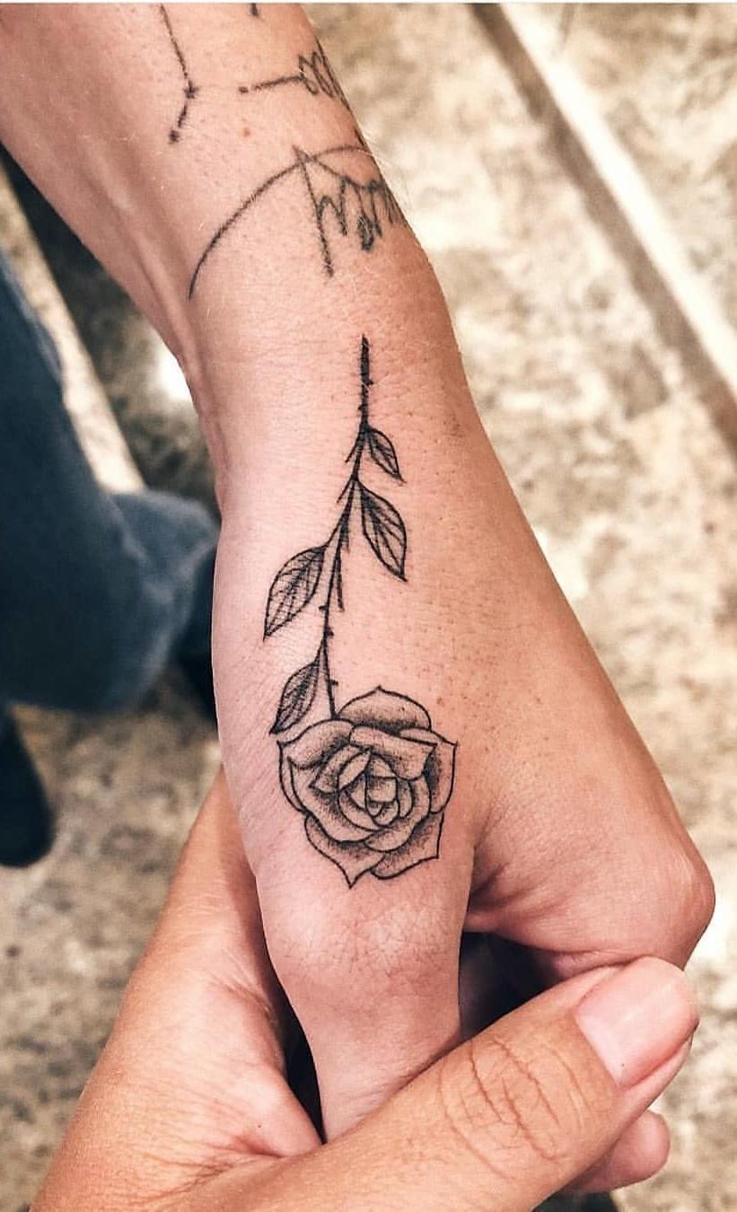 Tatuagens-delicadas-5