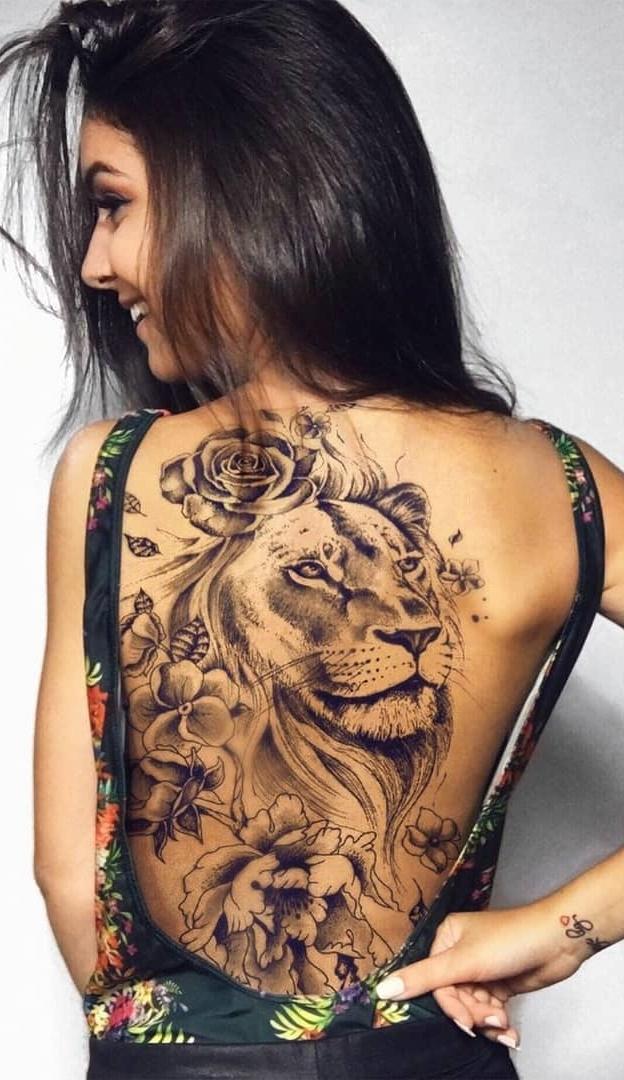 Tatuagens-femininas-nas-costas-17