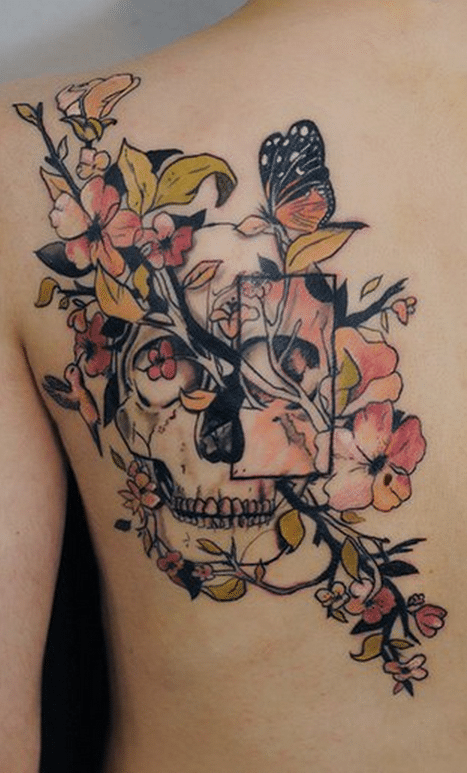 Tatuagens-femininas-no-ombro-1