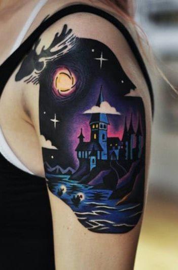Tatuagens-femininas-no-ombro-11-1
