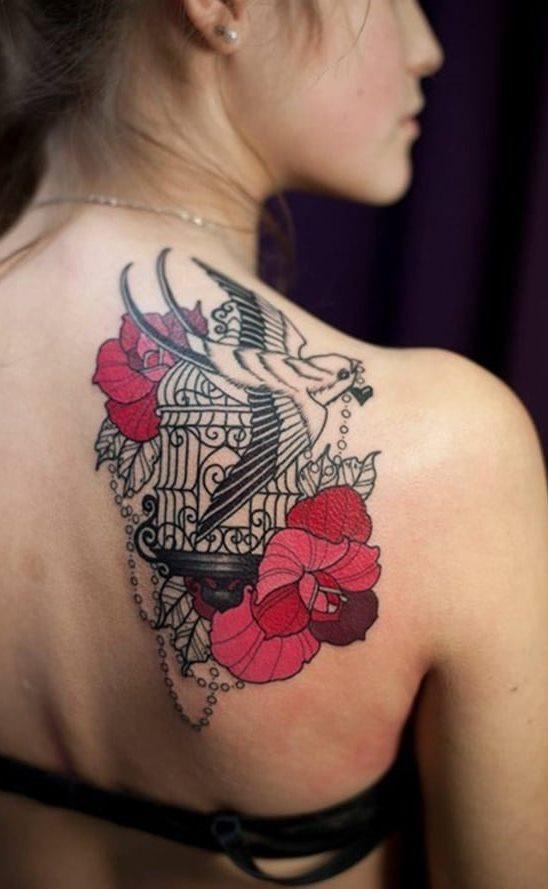 Tatuagens-femininas-no-ombro-15-1