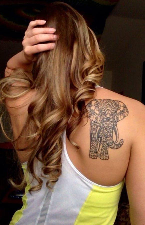 Tatuagens-femininas-no-ombro-17-1