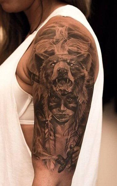 Tatuagens-femininas-no-ombro-2-1