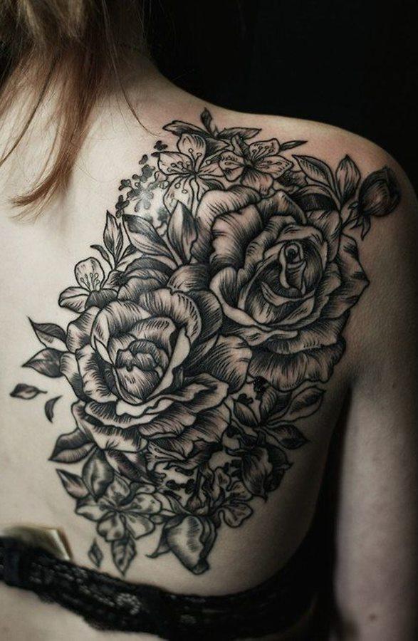 Tatuagens-femininas-no-ombro-21-1