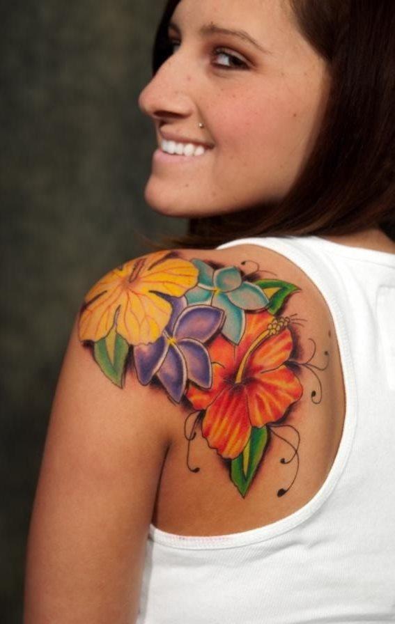 Tatuagens-femininas-no-ombro-6-1