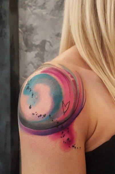 Tatuagens-femininas-no-ombro-7-1