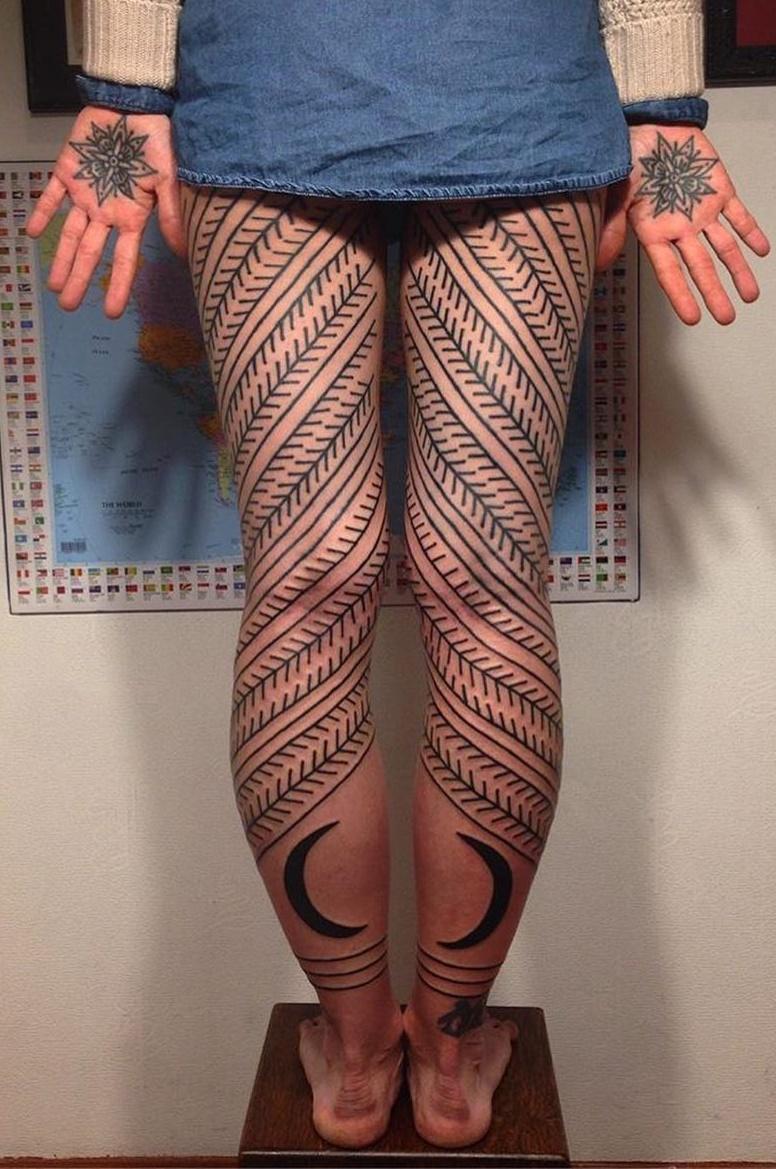 Tatuagens-geométricas-1-1