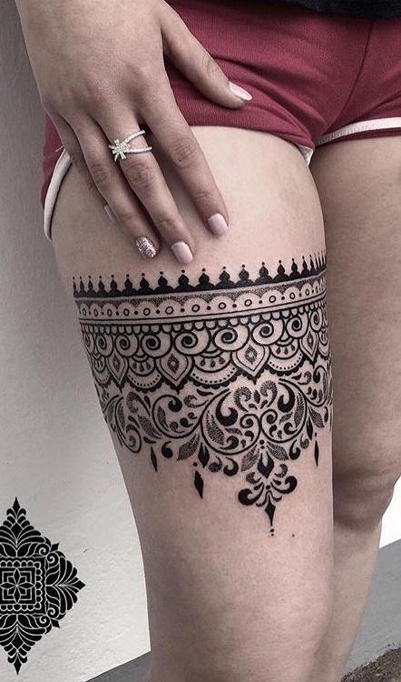Tatuagens-geométricas-12-1