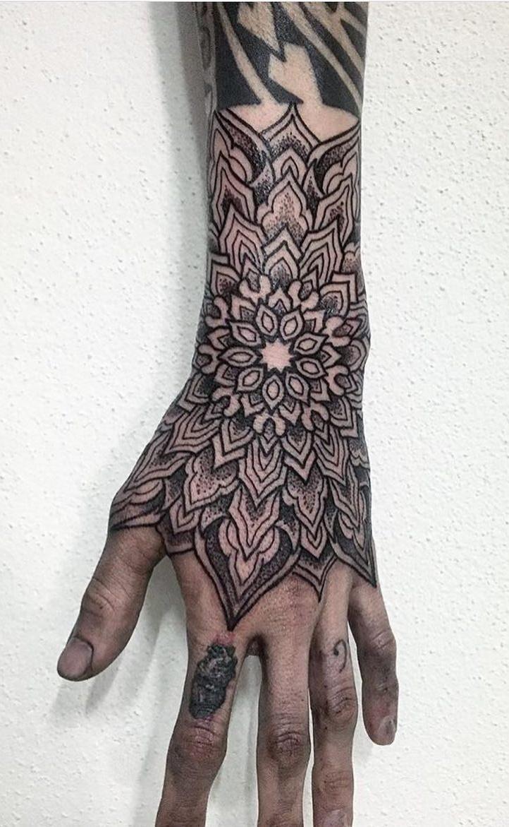 Tatuagens-geométricas-14-1