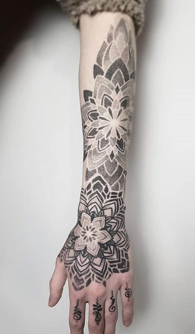 Tatuagens-geométricas-16-1