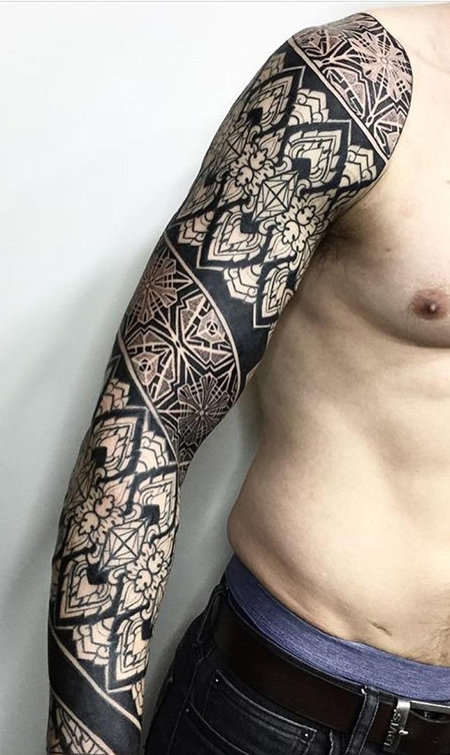 Tatuagens-geométricas-7-1
