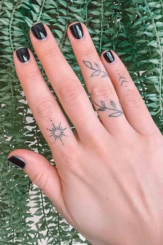 tatuagem-no-dedo-feminina-10