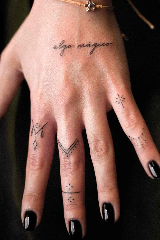 tatuagem-no-dedo-feminina-5